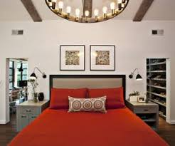 Valentine S Day Bedroom Ideas How To Decorate Your Bedroom For Valentine U0027s Day