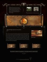 home fantasy design inc dark fantasy design by tadziad on deviantart