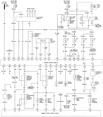 cavalier wiring diagram cavalier wiring diagrams instruction