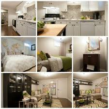 best 25 income property hgtv ideas on pinterest yellow master