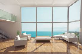 Modern Living Room Millbrae Interior Design by Century 21 Real Estate Alliance Specializes In Bay Area Ca Homes