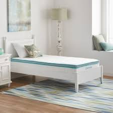 best black friday mattress deals size twin mattresses shop the best deals for oct 2017