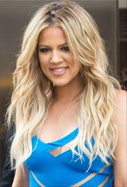 7 best blonde haircuts 2016 images on pinterest best blonde hair