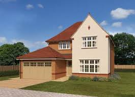 1 Bedroom Homes For Sale by New Homes For Sale In Preston Lancashire Zoopla