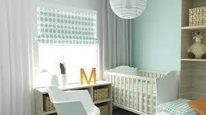 d馗oration chambre pas cher deco chambre de bebe chambre bacbac decoration chambre bebe pas