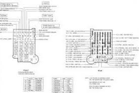 cushman truckster model 898627 wiring diagrams cushman wiring