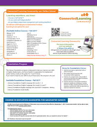 online learning for all ages in maple ridge and pitt meadows