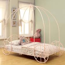 princess bed canopy for girls princess bed canopy kids furniture ideas