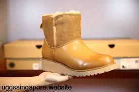 ugg boots sale singapore ugg 1002497 singapore ugg singapore shop ugg boots singapore ugg