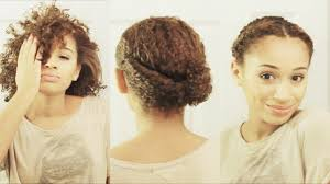 hairstyles for back to school short hair cute hairstyles cute back to school hairstyles for short hair tips