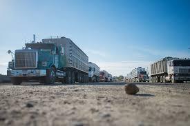 kenworth dealers in michigan jackson man killed when beet truck runs him over at farm in