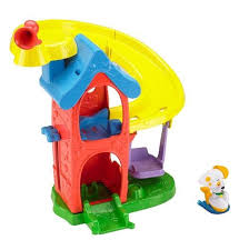 fisher price bubble guppies bubble puppy playhouse babycenter
