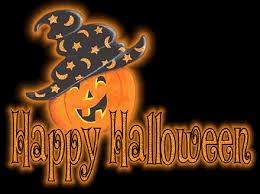 Happy Halloween Meme - happy halloween images pictures photos clipart 2017 free download