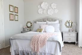 Teen Girls Bedroom Makeovers Bedroom Furniture For Teenage Girls Home Design Inspiration