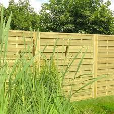 traliccio legno traliccio frangivento 90x180cm legno impregnato eg51708 evergreen