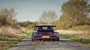 wallpaper classic porsche porsche cars roads vehicles porsche 911 porsche 911 turbo