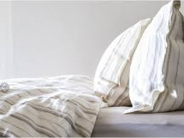 Parachute Sheets Bedding Disrupters Luxury Linens For Less Online Edition