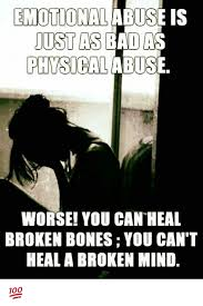 Abuse Memes - 25 best memes about emotional abuse emotional abuse memes