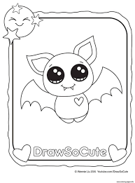 other bible coloring pages free printable coloring pages