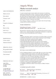 Resume Indeed Skill Resume 48 Data Analyst Resume 2016 Entry Level Business