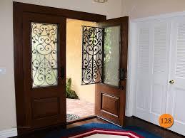 Latest Room Door Design by 30 U2033x80 U2033 Exterior Double Doors 5 Foot Todays Entry Doors