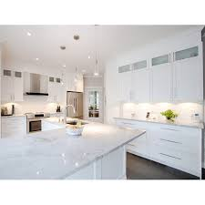 what does 10x10 cabinets item factory prefab dining room complete white ash 10x10 shaker style kitchen cabinet