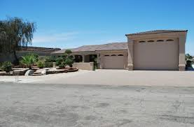 lake havasu home builder tom burns builders havasu custom building rv garages in lake havasu boat storage motorhome storage and garage additions