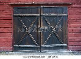 Pictures Of Old Barn Doors Barn Doors Stock Images Royalty Free Images U0026 Vectors Shutterstock