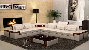 Sears Living Room Furniture Sets 48 Luxury Modern Living Room Furniture Sets Sale Living Room