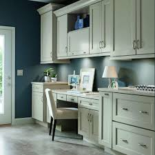 kitchen cabinets home depot franklin manganite glaze frameless