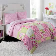 Pink Bedding Sets Buy Pink Bedding Quilt Sets From Bed Bath U0026 Beyond
