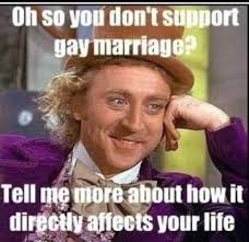 Funny Wonka Memes - 41 best wonka images on pinterest funny stuff funny things and