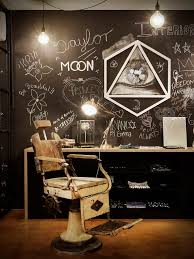 the 25 best tattoo studio interior ideas on pinterest tattoo