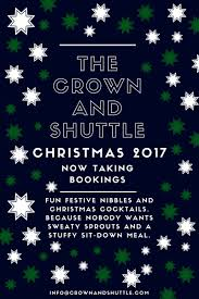 crown and shuttle crownshuttle twitter