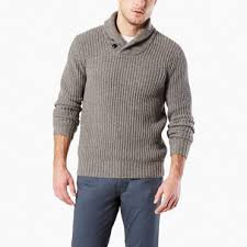 sweaters sweatshirts for s v neck sweaters dockers