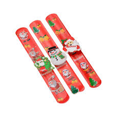 online buy wholesale christmas gifts from china christmas