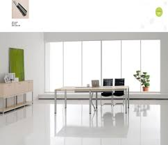 modern office cubicle style modern office cubicle style suppliers