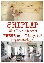 what is shiplap cladding 21 ideas for your home home what is shiplap cladding 21 ideas for your home home remodeling what