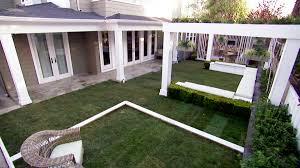 garden design garden design with magical backyard makeovers