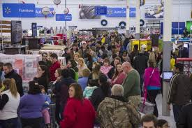 black friday target hours online black friday guide hottest toys electronics fashion and beyond
