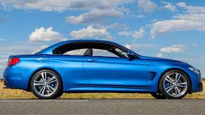 bmw 420d bmw 420d convertible 2014 review carsguide