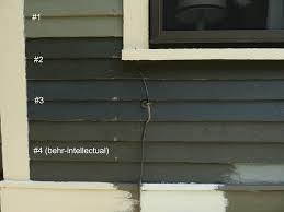 hazardous design exterior paint color obsession idolza