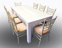 chiavari chair available for rent or sale in dubai and the uae