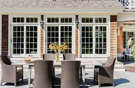 indoor outdoor kitchen designs our 10 top design tips for indoor outdoor living areas and kitchens