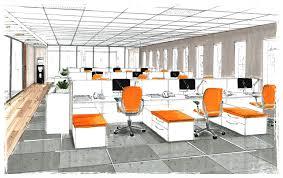 mobilier bureau open space image mobilier de bureau open space 2x cosy office