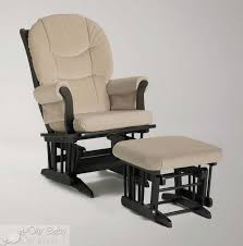 Rocking Chair Dutailier Bedroom Sophisticated Dutailier Sleight Glider Furnishing Your