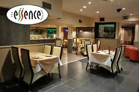 indian restaurant glasgow save up the essence indian dining city centre itison