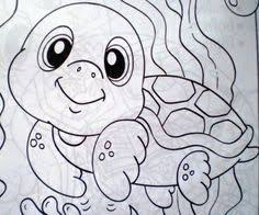animal coloring sheets pics animals animals coloring