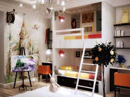 Kids Room Glamorous 90 Matchstick Tile Kids Room Interior Inspiration