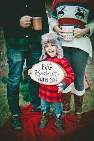 the 25 best christmas pregnancy announcements ideas on pinterest